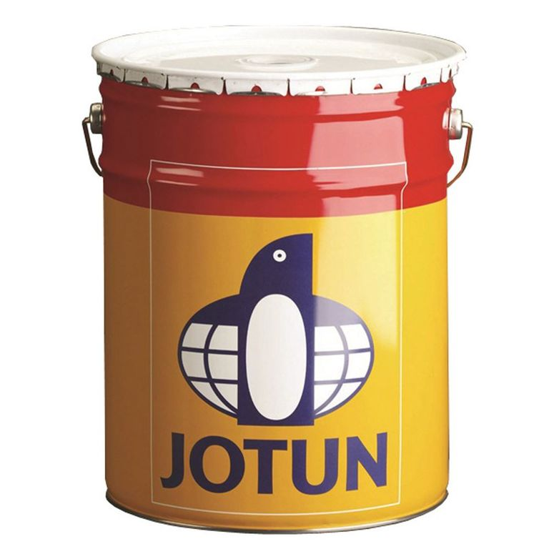 Jotun Thinner №10